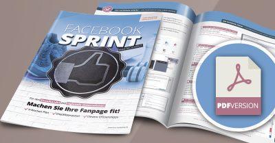 facebook_sprint_pdf