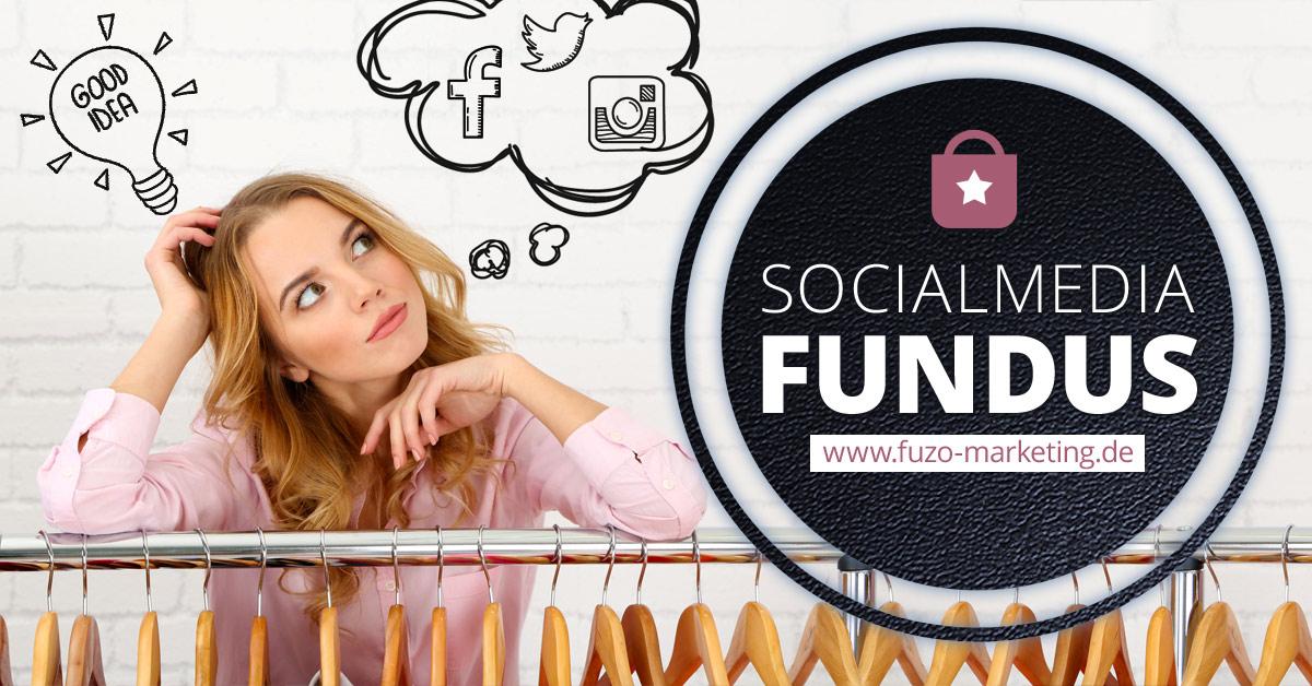 facebook-fundus