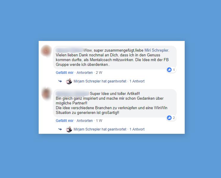 facebookgruppe-testimonials4