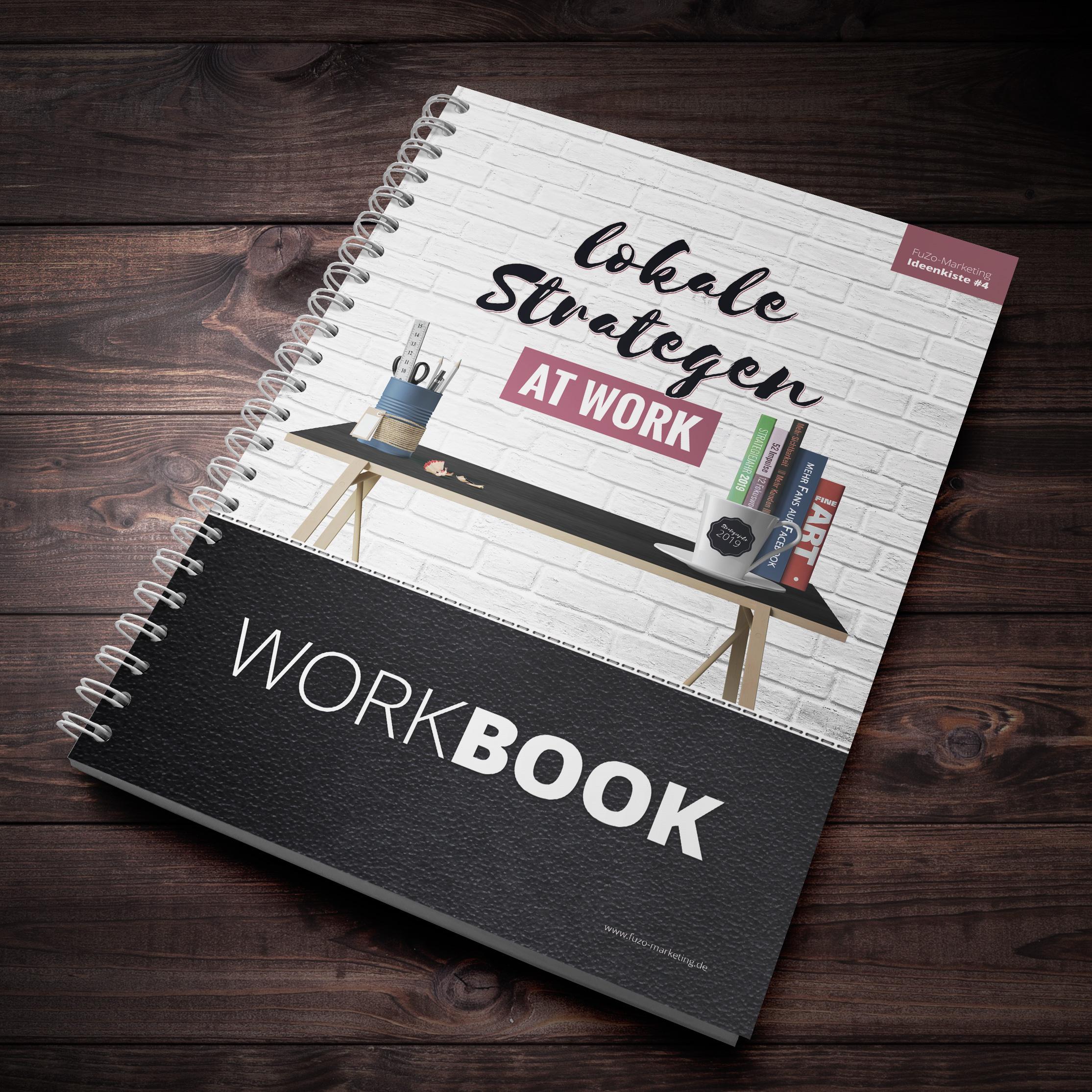 mockupworkbook